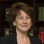 Prof. Dra. ADELA ASUA BATARRITA