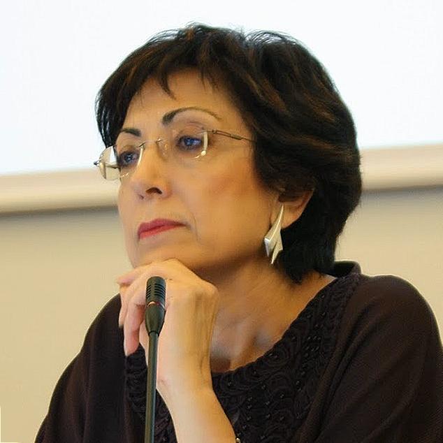 Prof. Dra. ADORACIÓN CASTRO JOVER