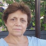 Prof. Dra. PATRICIA LAURENZO COPELLO