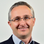 Prof. Dr. GERD OBERLEITNER