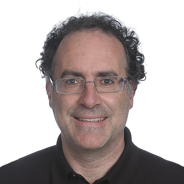 Prof. Dr. MIGUEL ÁNGEL CANO PAÑOS